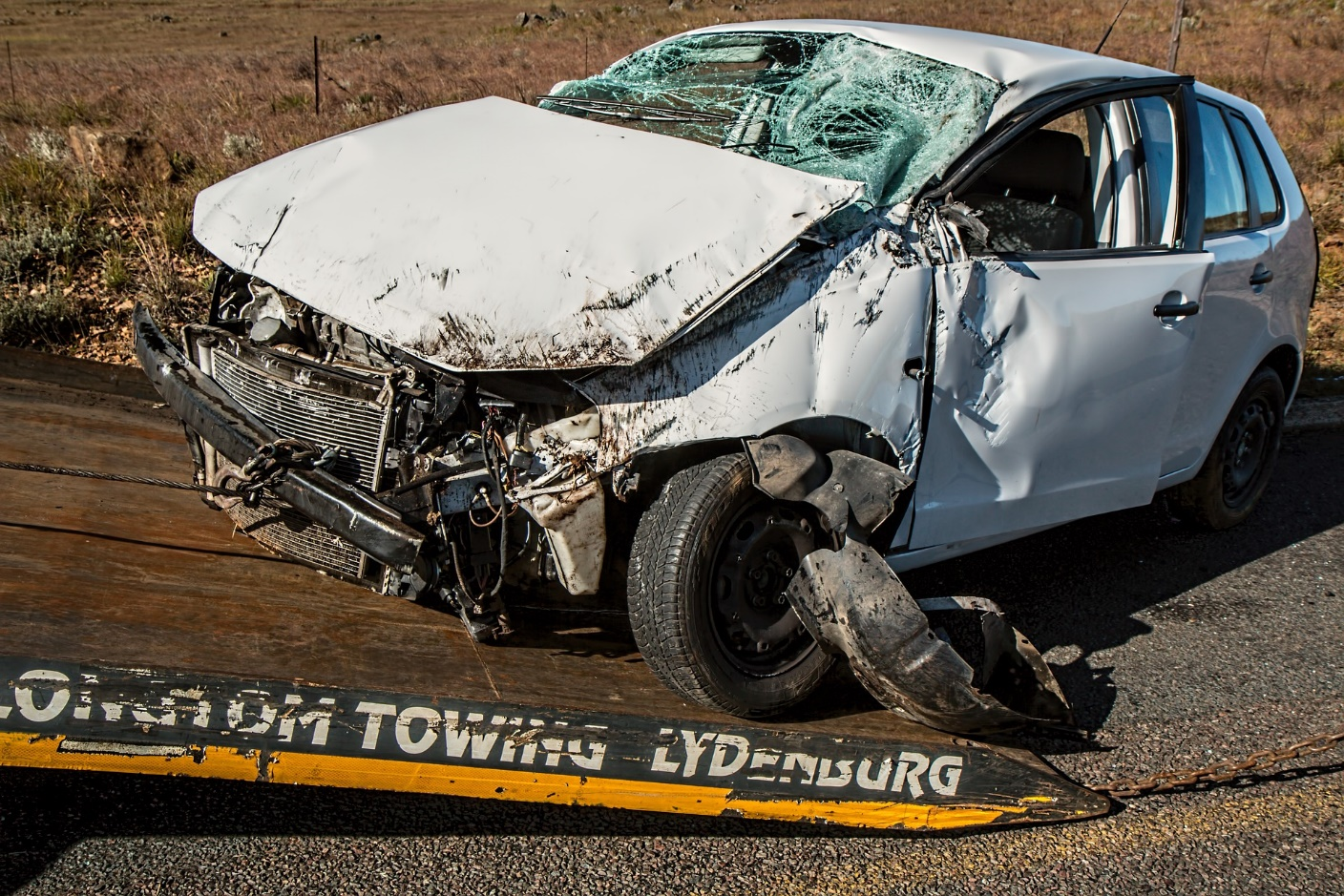 Dos and Don'ts: Making Sure You Don't Lose Your Motor Vehicle Accident Claim