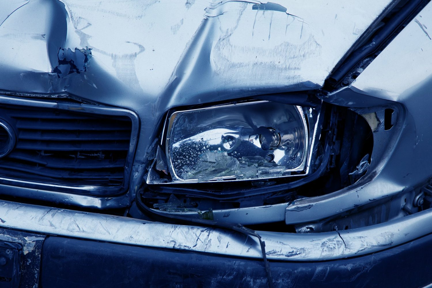 How to decide auto insurance deductible