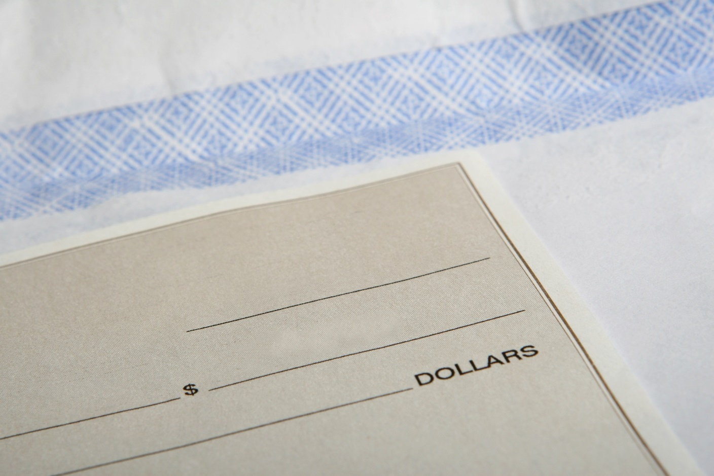 5 ways how an insurance company can reduce your settlement amount