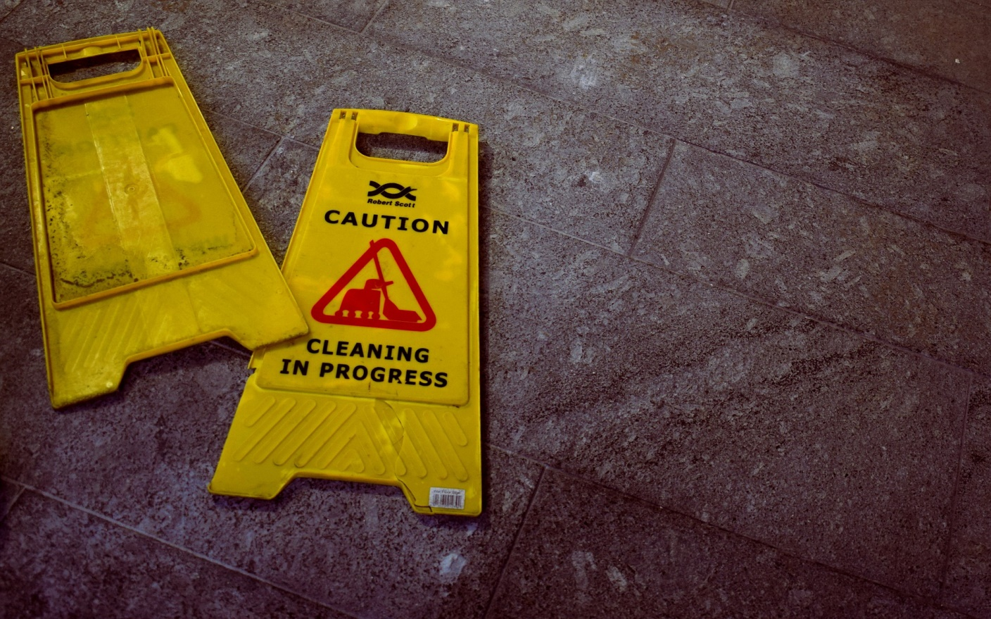 Watch out! 4 Things that can Let the Occupier off the Hook in Slip and Fall