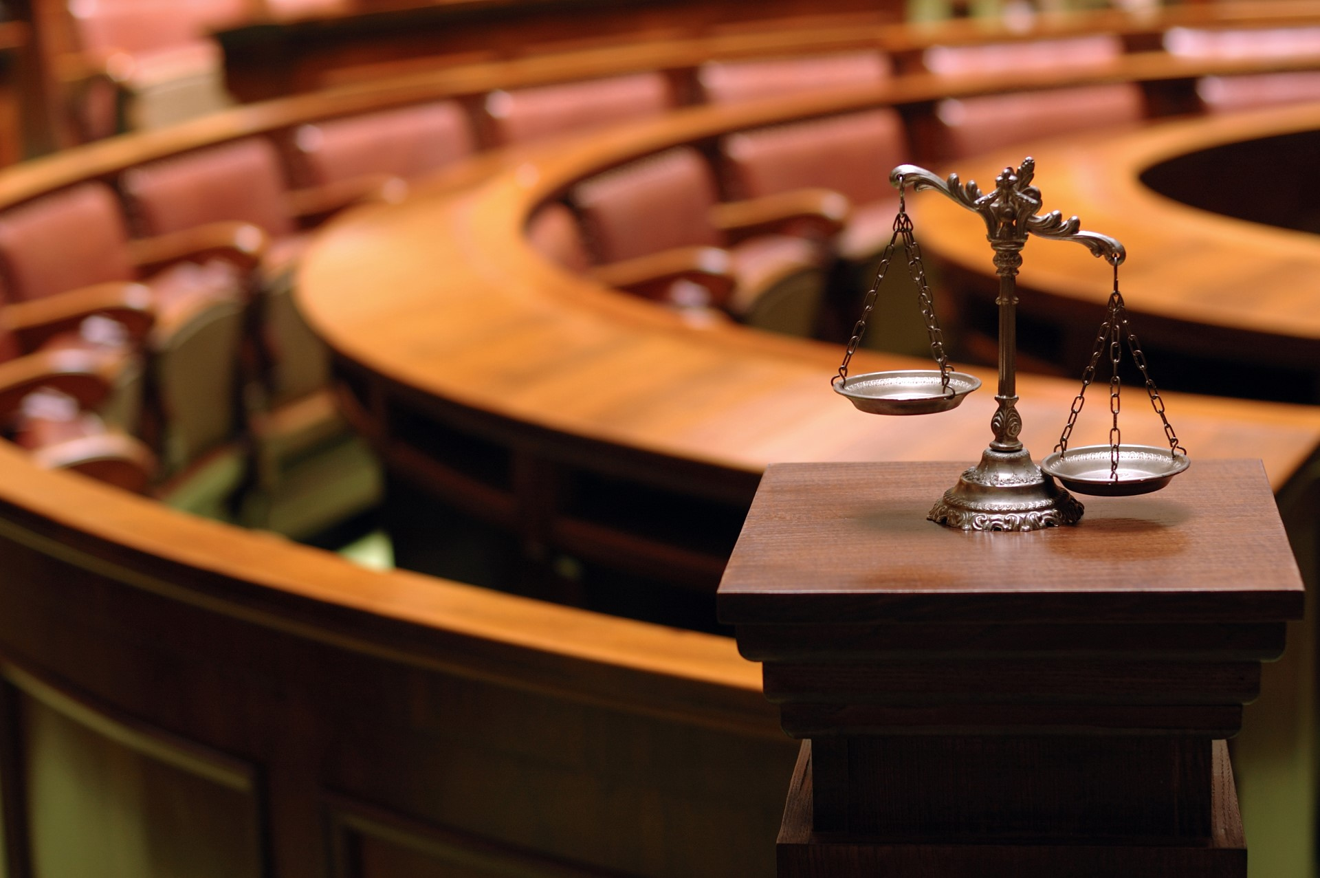 The new Rule 76 and strategy in personal injury cases