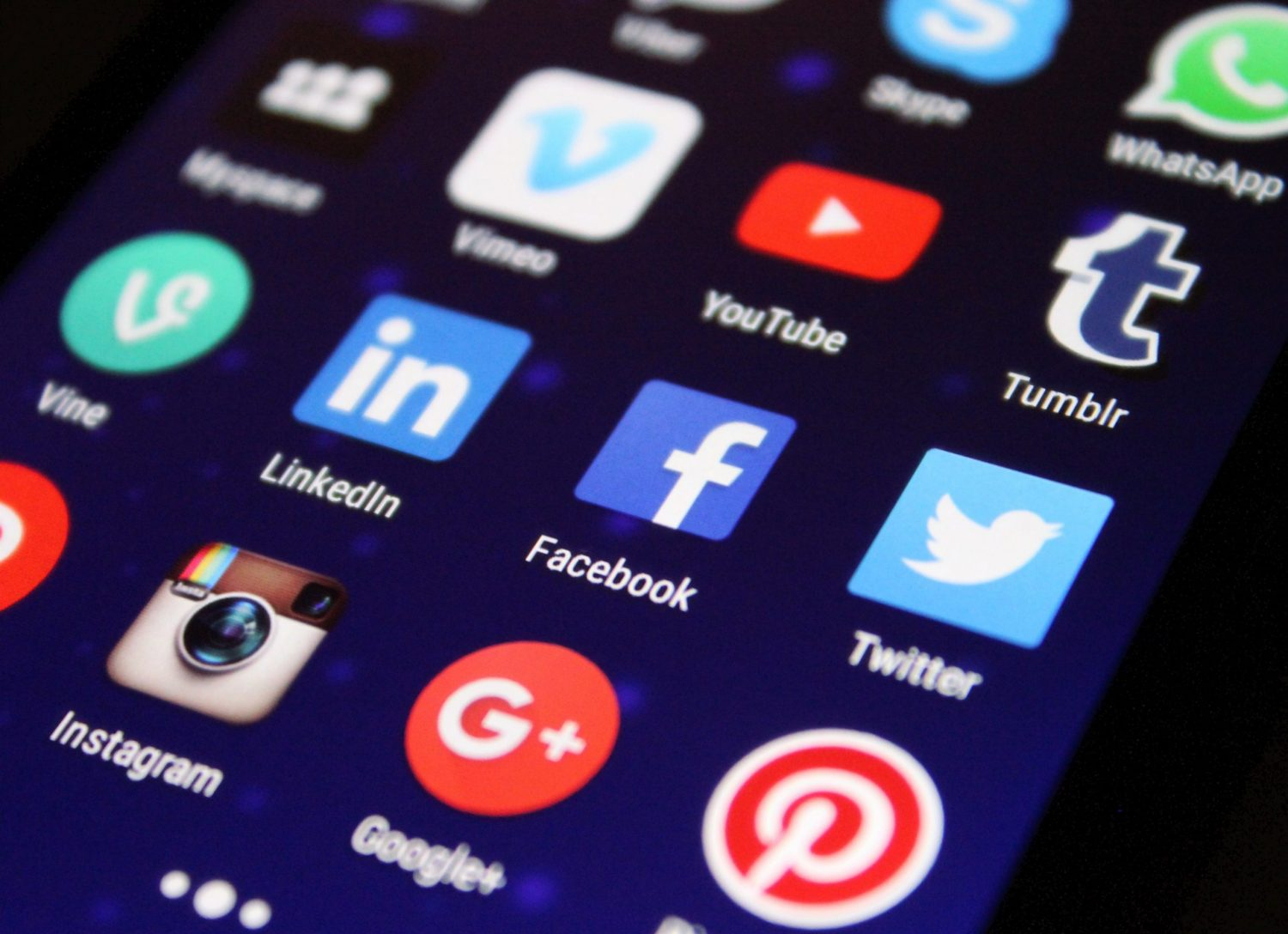 How social media can affect your personal injury claim